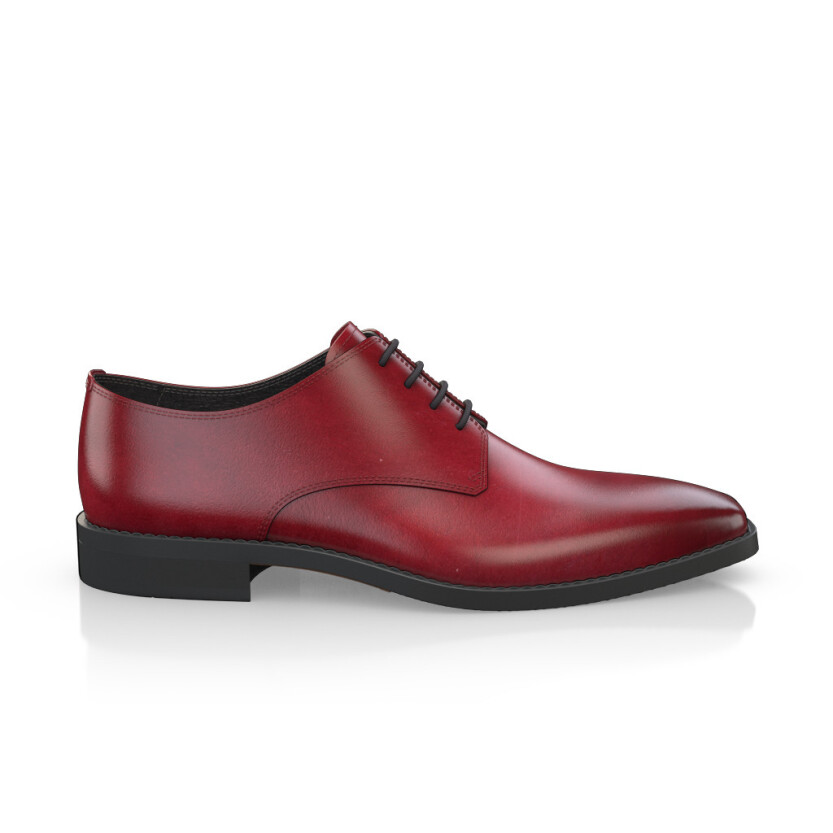 Chaussures Derby pour Hommes 5032