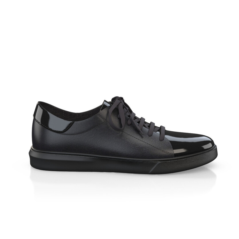 Baskets Homme 7537