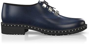 Chaussures de Ville 2974