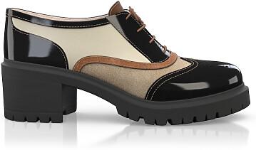 Chaussures de Ville 3008