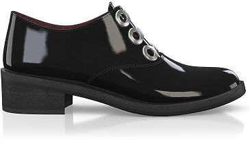 Chaussures de Ville 3206