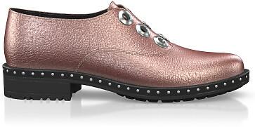 Chaussures de Ville 3433