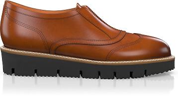 Chaussures de Ville 3520