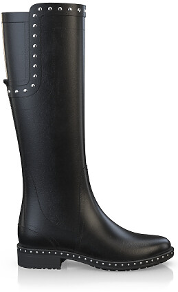 Bottes Casual 3803