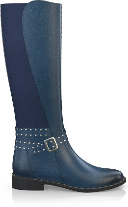 Bottes Casual 3813