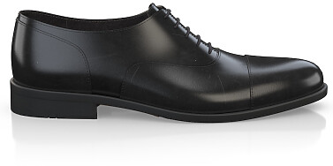 Chaussures Oxford pour Hommes 3904