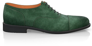 Chaussures Oxford pour Hommes 3912