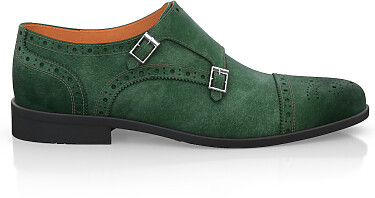 Chaussures Derby pour Hommes 3934