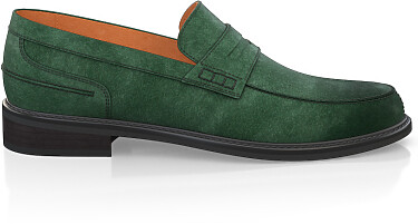 Chaussures Slip-on pour Hommes 3948