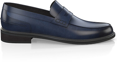 Chaussures Slip-on pour Hommes 3950