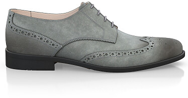 Chaussures Derby pour Hommes 1847