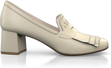 Chaussures de Bureau 4177