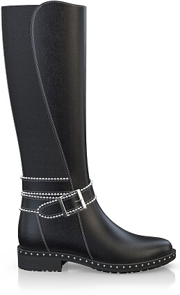 Bottes Casual 4185