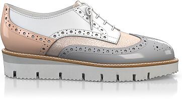 Chaussures de Ville 4901