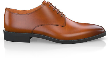 Chaussures Derby pour Hommes 5029