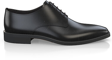 Chaussures Derby pour Hommes 5030