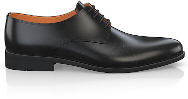Chaussures Derby pour Hommes 5373