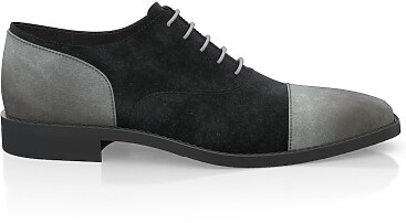 Chaussures Oxford pour Hommes 5720