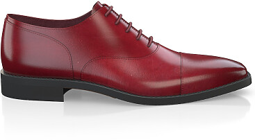 Chaussures Oxford pour Hommes 5884