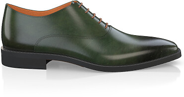 Chaussures oxford pour hommes 5894