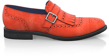 Chaussures Fabiano pour hommes 6236