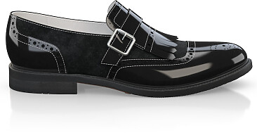 Chaussures Fabiano pour hommes 6238