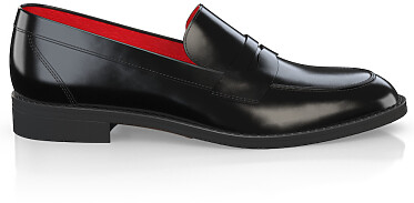 Chaussures Homme James 6444