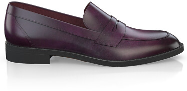 Chaussures Homme James 6446