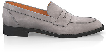 Chaussures Homme James 6618