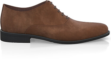 Chaussures Oxford pour Hommes 2125