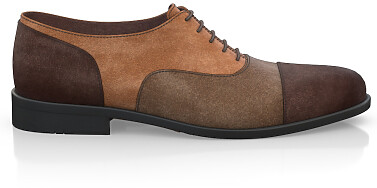 Chaussures Oxford pour Hommes 2132