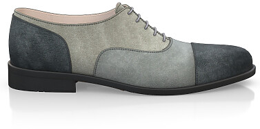 Chaussures Oxford pour Hommes 2133