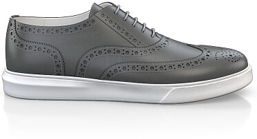 Baskets Homme 7423
