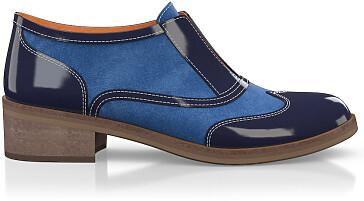 Chaussures de Ville 2291