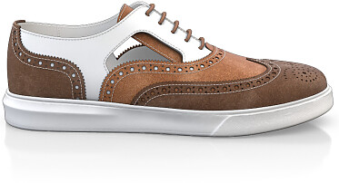 Baskets Homme 8949