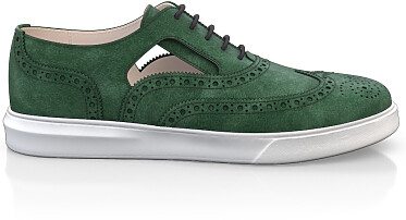 Baskets Homme 8980