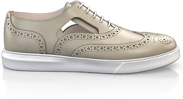 Baskets Homme 8981