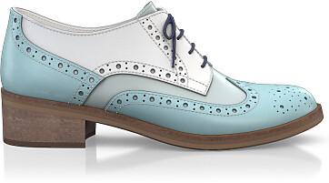 Chaussures de Ville 2418