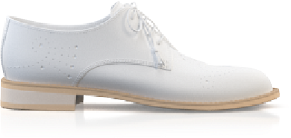 Chaussures pour femmes Maria