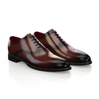 MEN'S LUXURY DRESS SHOES 7230