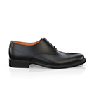 MEN'S DERBY SHOES 2096
