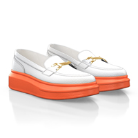 LOAFERS 14861