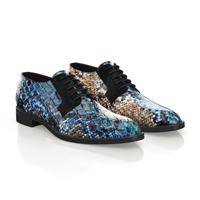 Men`s Shoes James 6442