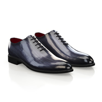 Men's Luxury Dress Shoes 7223