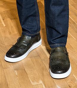 dress sneakers 3