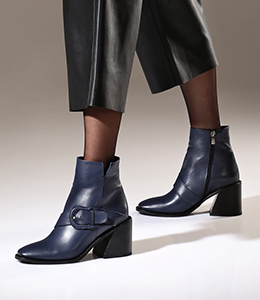 Ankle boots 3