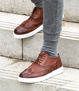 Men`s Sneakers 5