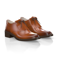 OXFORD SHOES 1803