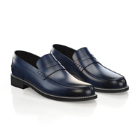 MEN'S PENNY LOAFERS 3950