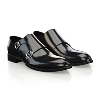 MEN'S LUXURY DRESS SHOES 7263